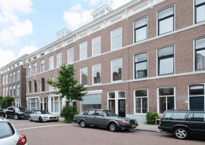 Atjehstraat, Den Haag
