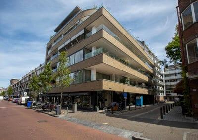 Frederikstraat 403, Den Haag