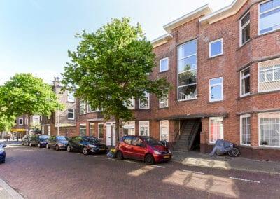 Altingstraat 83, Den Haag