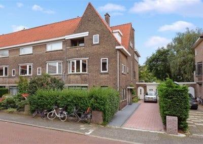 Roelofsstraat, Den Haag