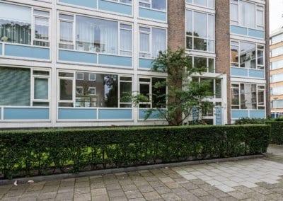Willem  Pijperstraat, Den Haag