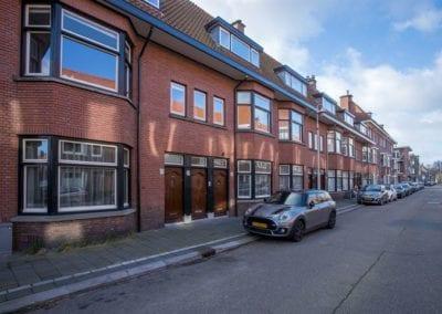 Paul Gabrielstraat 97, Den Haag
